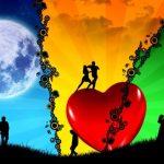 Rêver de son ex : découvrez l'unique signification et interprétation possible