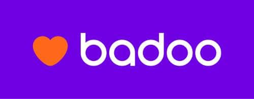 Badoo site de rencontre