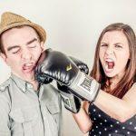 Comment reconnaitre une relation toxique et s'en libérer en 4 étapes