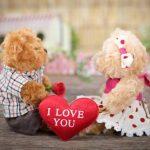 Trouver l'amour : découvrez ici comment rencontrer le partenaire idéal