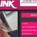 Erotilink : avis et test du site de rencontre coquine